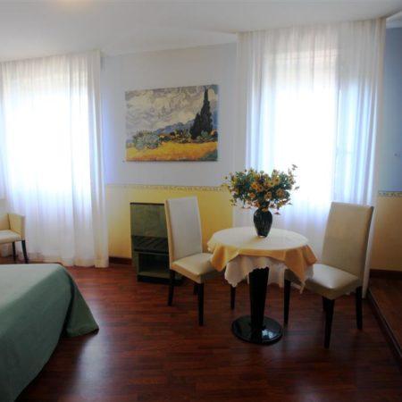 hotelcomo1