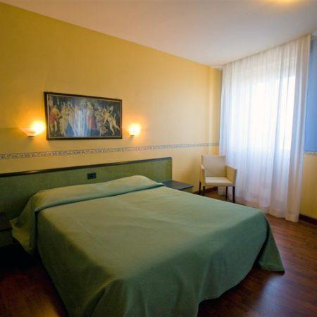hotelcomo2
