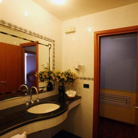 hotelcomo5