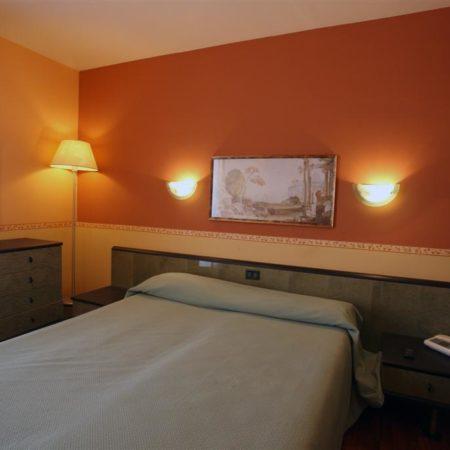 hotelcomo7