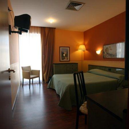 hotelcomo8